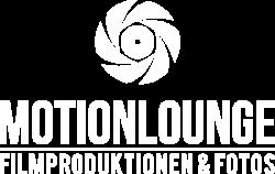 Logo Zusatz LQ Weiß